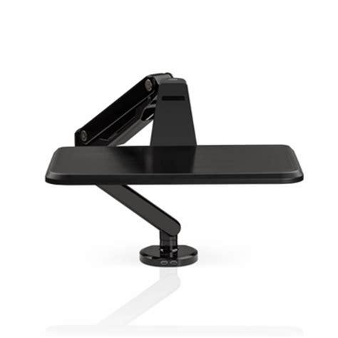 uplift desk set memory shop uplift adapt mobile laptop standing converters