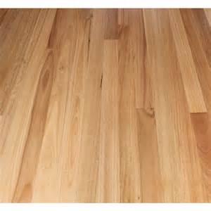 blackbutt solid hardwood timber flooring boral gold coast brisbane qld sydney tweed heads