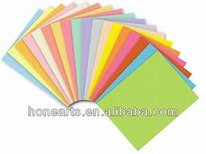 uncoated letter size color paper free printable colour With colored letter paper