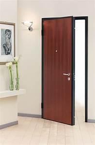 Porte D Entrée D Appartement : tradition alias srl production portes blindees ~ Melissatoandfro.com Idées de Décoration