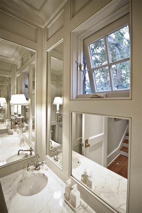 small  elegant bathroom pictures   images