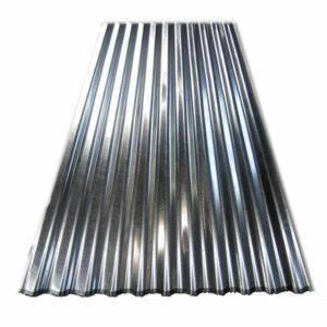 Tole Ondulée Galvanisée Occasion : t les bac aluminium sototoles ~ Dailycaller-alerts.com Idées de Décoration