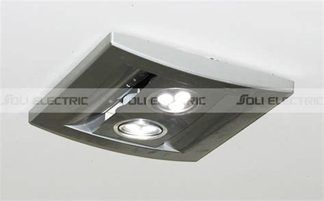 Bathroom Exhaust Fan With Led Light by Popular Bathroom Top Of Bathroom Exhaust Fan With Led