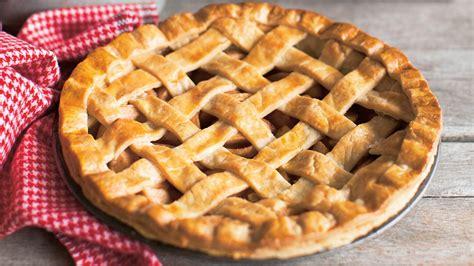 comment faire une pate a tarte rapide comment faire une tarte aux pommes