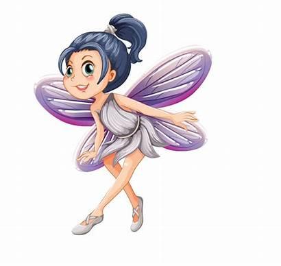 Pixie Clipart Elves Elf Transparent Fairy Webstockreview