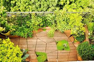 creer une terrasse en bois au sol articule With creer une terrasse en bois