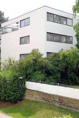 Doppelhaus In Japan by Japan Photo Archiv Weissenhofsiedlung Stuttgart Le