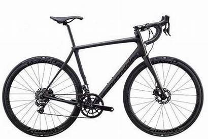 Synapse Cannondale Evo Output Roadbikereview Forums