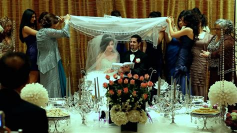 iranian wedding iranian culture 101 marriage ceremonies iran unveiled