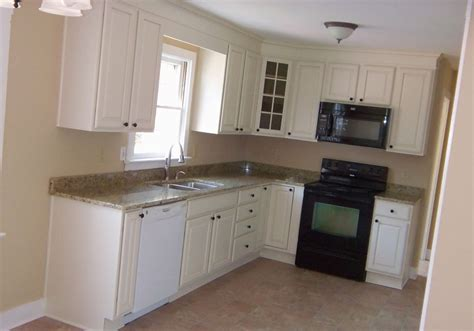 Small L Shaped Kitchen Remodel Ideas construct small l shaped kitchen designs layouts label