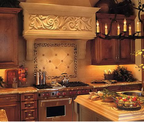 Kitchen Backsplash Tile Ideas Photos by 20 Inspiring Kitchen Backsplash Ideas And Pictures