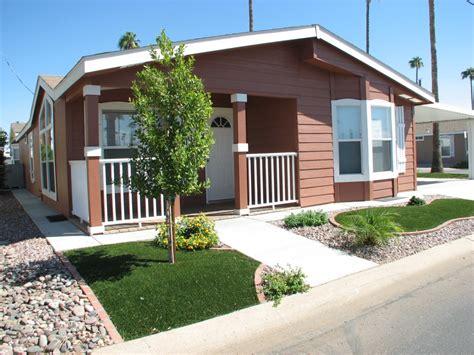 awesome mobile home rental on arizona mobile homes for