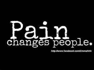 pain - Best Sad Pictures   Sad Images - Page No 3   Lover ...