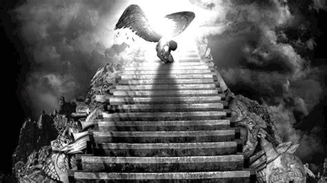 led zeppelin stairway  heaven hd youtube