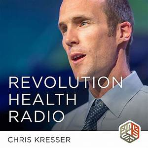 Rhr  How To  U201chardwire Happiness  U201d With Dr  Rick Hanson