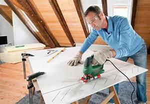 Brettertür Selber Bauen : rigips schneiden werkzeug um rigips zu schneiden zeitersparnis beim schneiden von rigips ~ Eleganceandgraceweddings.com Haus und Dekorationen