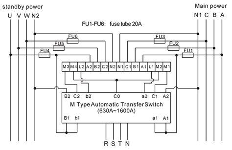 123 automatic transfer switch controller ats generator ats controller buy ats