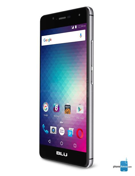 Blu R1 Hd Full Specs. Chippewa Falls Technical College. No Credit Mortgage Loan Pay Day Advance Online. Data Center Certifications Sas 70. Does Medicaid Cover Weight Loss Pills. Life Insurance Companies In Georgia. New Mexico Retiree Health Care Authority. Arkansas Technical Schools Free Web Site Com. How Do You Spell Grandmother In Spanish