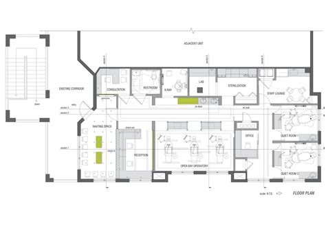 Floor Layouts by Modern Office Layout The Ideas Of Modern Office Layout