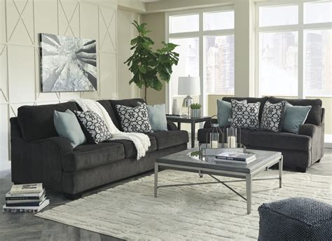 charcoal sofa living room living rooms with charcoal sofa gopelling net