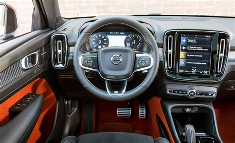 volvo xc  specs archives  car wallpapers hd
