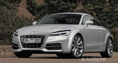 amazing tt audi audi tt 2014 review amazing pictures and images look