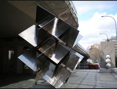 le mouvement moderne en architecture pour m 233 moire chroniques du chapeau noir