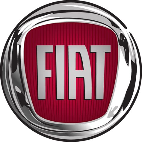 Fiat Logo by Fiat Free Vectors Logos Icons And Photos Downloads