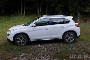 Peugeot Hybride Prix : peugeot 3008 hybride prix ~ Gottalentnigeria.com Avis de Voitures