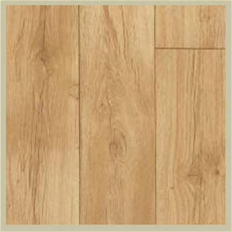linoleum flooring wholesale domco customflor wholesale sheet vinyl flooring