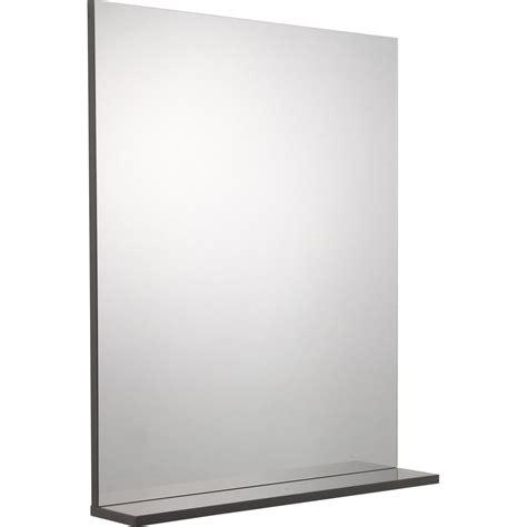 decoupe miroir leroy merlin miroir salle de bain leroy merlin meilleures images d inspiration pour votre design de maison