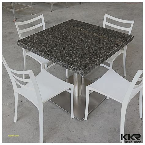 used table for sale patio furniture used restaurant patio furniture for sale