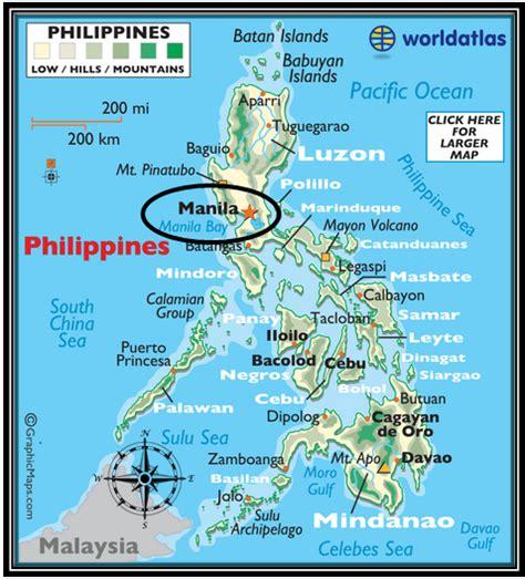 location  characteristics investigating  asian mega
