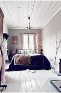 Gallery Of 20 Warm And Cozy Bedrooms For Winter Cozy Bedroom Chair Creative Tips To Add A Cozy Seating Area To Your Warm And Cozy Two Bedroom Apartment In The Pretty Area Reading Nook Decorating How To Make A Cozy Reading Nook