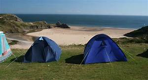 Cool Camping Campsites Glamping In The UK And Europe