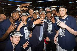 Top Dogs! Huskies Win Fourth National Championship | UConn ...