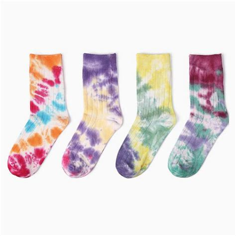 design your own socks create your own socks dye sublimation custom