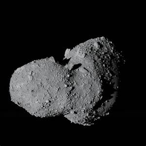 Difference Between Asteroid and Dwarf Planet - Pics about ...