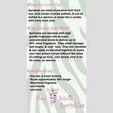 Pink Zebra Sprinkles Business Cards   736 x 1403 jpeg 147kB