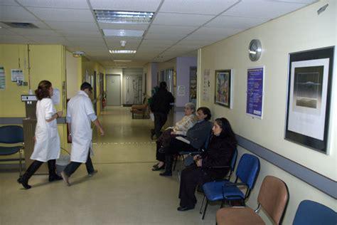 parcours du patient h 244 pital germain en laye