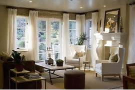 Living Room Curtains Decorating Ideas by Window Treatment Ideas For The Living Room House Plans Classic