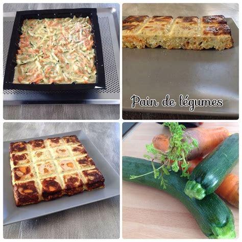 comment cuisiner carottes eplucher et râper deux carottes laver et râper deux