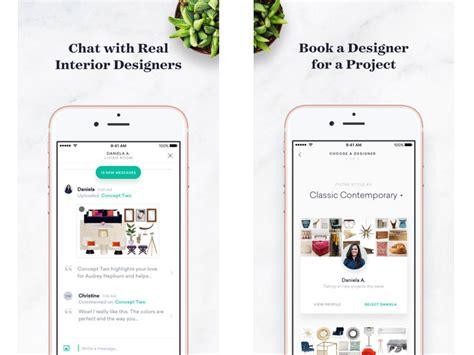 interior design apps that will help you decorate hgtv s decorating design hgtv