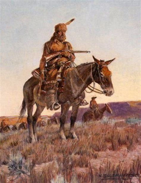 211 best mountain images on longhunter fur trade 317 best american frontier scouts trappers traders