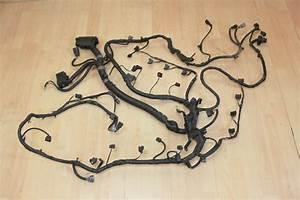 Engine Management Wiring Loom    Harness Jaguar S