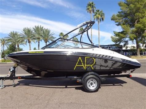 Yamaha Boats For Sale Az yamaha boats for sale in arizona