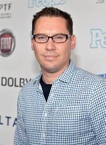 'X Men' producer's woes grow - NY Daily News