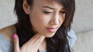 Asthma  Symptoms  Causes  And Treatment