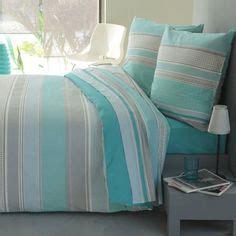 housse de couette turquoise chocolat 1000 images about housse de couette on duvet covers duvet cover sets and catalog
