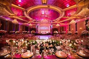 Los Angeles Banquet Hall